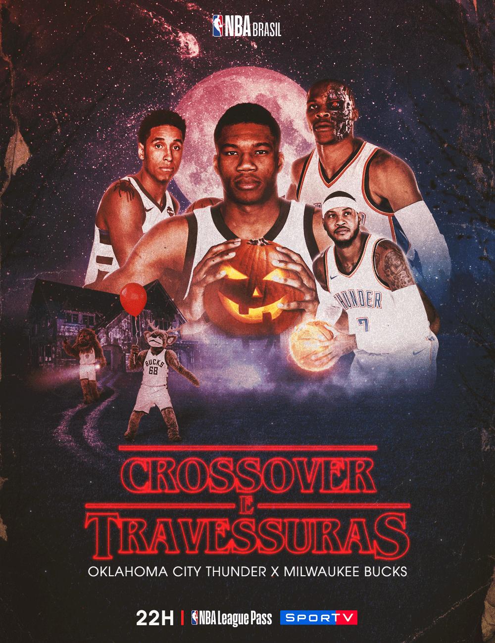 NBA-Especial-Temático-Halloween-01