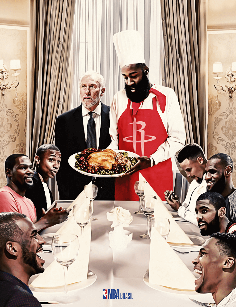 NBA-Especial-Thanksgiving-02