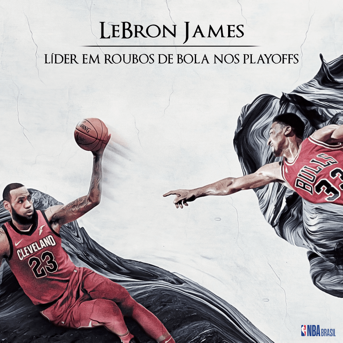 NBA-Especial-The-Creator-Lebron