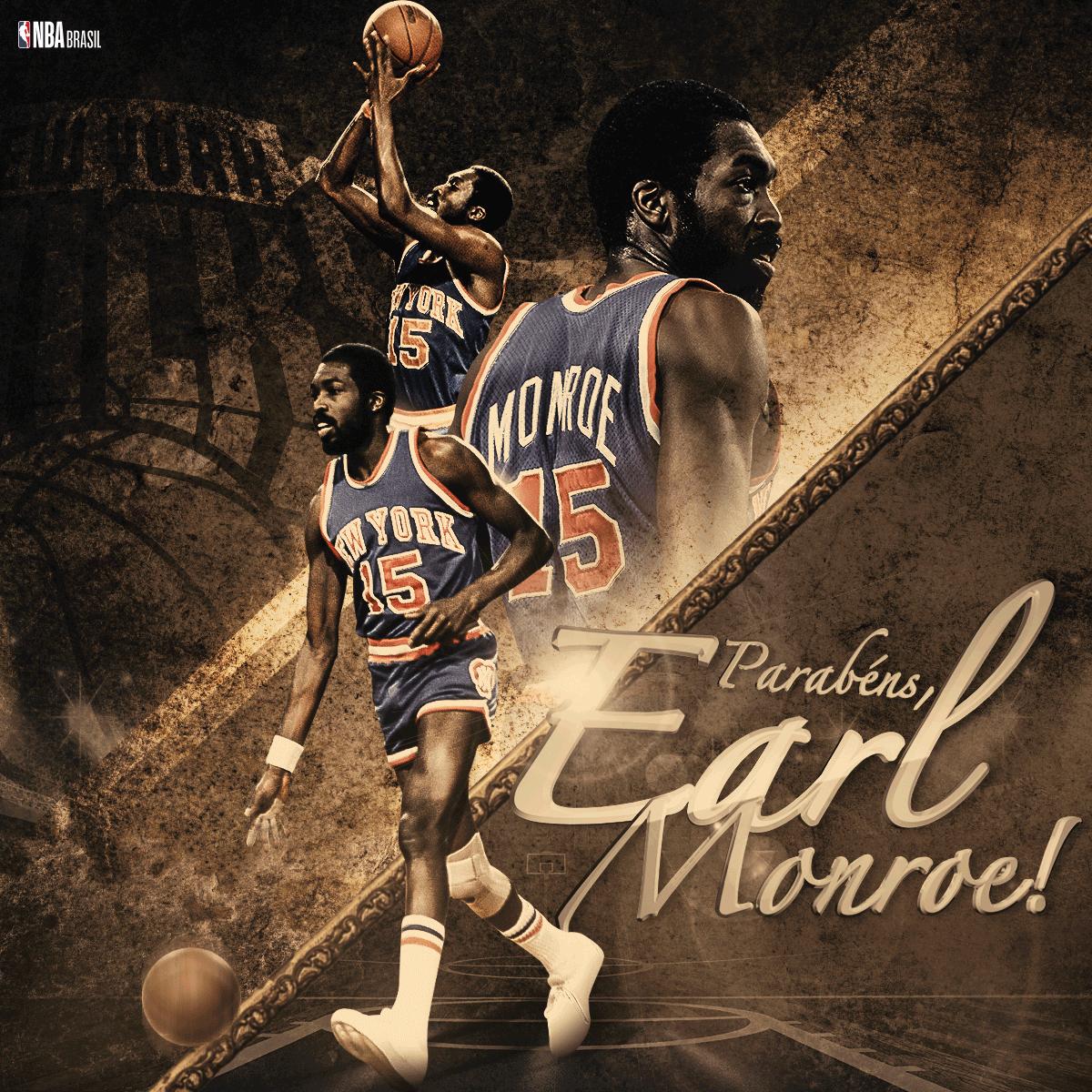 NBA-aniversários-Earl