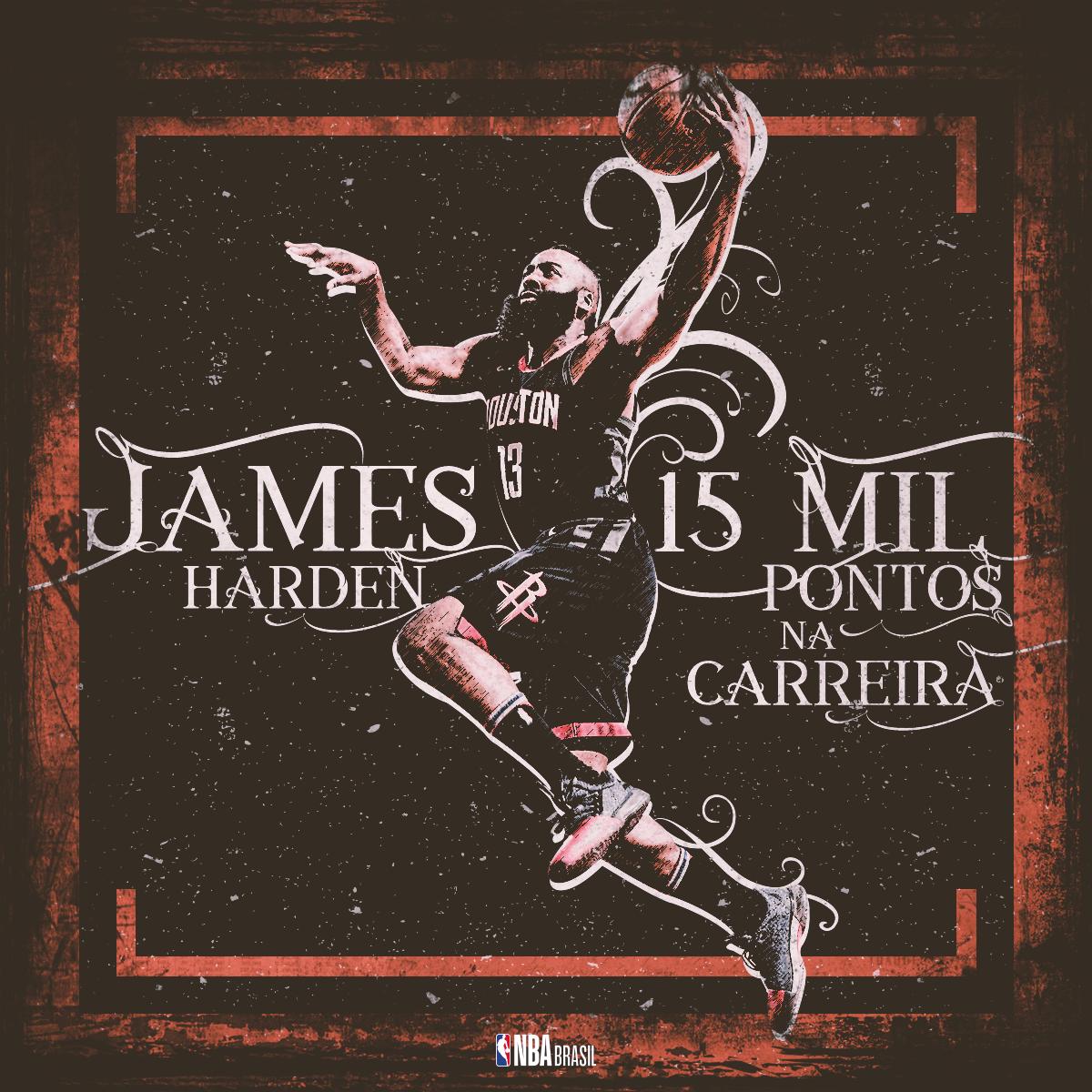 NBA-especiais-James-Harden-15mil-pontos